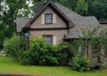 Foreclosed Home en BURKE ST, Stockbridge, GA - 30281