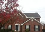 Foreclosed Home en MADISON TRACE CT, Lawrenceville, GA - 30045