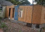 Foreclosed Home en ELIZABETH AVE SW, Atlanta, GA - 30310