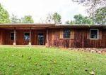 Foreclosed Home en FOUR MILE CHURCH RD, Ball Ground, GA - 30107