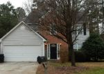 Foreclosed Home en WESTWARD DR SW, Marietta, GA - 30008