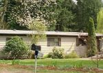 Foreclosed Home en ANDREW SATER RD, Everett, WA - 98208