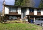 Foreclosed Home en 70TH PL NE, Marysville, WA - 98271