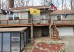 Foreclosed Home en PORT AU PRINCE RD, Du Bois, PA - 15801