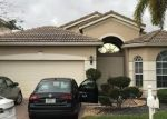 Foreclosed Home en VIA LEONARDO, Lake Worth, FL - 33467