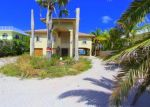 Foreclosed Home en OLEANDER CIR, Key Largo, FL - 33037