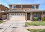 Foreclosed Home en DULLES DR, Imperial, CA - 92251