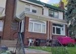 Foreclosed Home en N 21ST ST, Philadelphia, PA - 19138