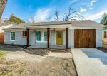 Foreclosed Home en SAN LUCAS AVE, Dallas, TX - 75228