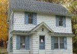Ejecuciones Hipotecarias en Battle Creek, MI, 49015, Identificación: S70181706