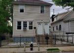 Ejecuciones Hipotecarias en Jamaica, NY, 11434, Identificación: S70184020