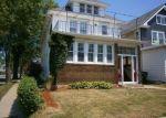 Ejecuciones Hipotecarias en Buffalo, NY, 14217, Identificación: S70184918