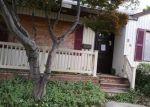 Ejecuciones Hipotecarias en Brentwood, NY, 11717, Identificación: S70189987
