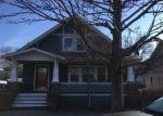 Ejecuciones Hipotecarias en New Bedford, MA, 02740, Identificación: S70214425