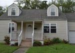 Ejecuciones Hipotecarias en Norfolk, VA, 23513, Identificación: S70215268