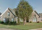 Ejecuciones Hipotecarias en Memphis, TN, 38125, Identificación: S70215712