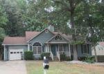 Ejecuciones Hipotecarias en Charlotte, NC, 28212, Identificación: S70215911