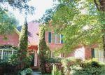 Ejecuciones Hipotecarias en Raleigh, NC, 27614, Identificación: S70215926