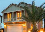 Ejecuciones Hipotecarias en San Diego, CA, 92130, Identificación: S70231192