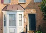 Ejecuciones Hipotecarias en Upper Marlboro, MD, 20774, Identificación: S70239720