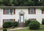 Ejecuciones Hipotecarias en Hyattsville, MD, 20785, Identificación: S70239723