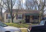 Ejecuciones Hipotecarias en Glen Burnie, MD, 21061, Identificación: S70239984