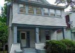 Ejecuciones Hipotecarias en Norfolk, VA, 23508, Identificación: S70240415