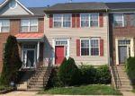 Ejecuciones Hipotecarias en Woodbridge, VA, 22191, Identificación: S70240416