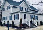 Ejecuciones Hipotecarias en Bay Shore, NY, 11706, Identificación: S70240457