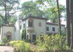 Ejecuciones Hipotecarias en Akron, OH, 44313, Identificación: S70240521