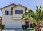 Ejecuciones Hipotecarias en San Diego, CA, 92154, Identificación: S70241736