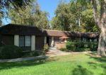 Ejecuciones Hipotecarias en Riverside, CA, 92504, Identificación: S70241781