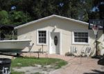 Foreclosed Home en JUDY PL, Key Largo, FL - 33037