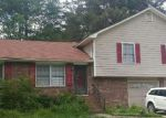 Foreclosed Home en CHERRY HILL CT SW, Conyers, GA - 30094