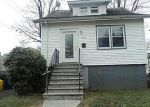 Foreclosed Home en 3RD ST, Englewood, NJ - 07631