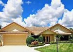 Foreclosed Home en SHELBY CIR, Boca Raton, FL - 33496