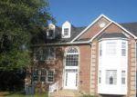 Foreclosed Home en FREDERICK ST, Springfield, VA - 22150