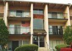 Foreclosed Home en RIVERDALE RD, Hyattsville, MD - 20784