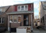 Foreclosed Home en 120TH RD, Saint Albans, NY - 11412