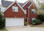 Foreclosed Home en OHARA LN, Flowery Branch, GA - 30542