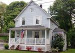 Foreclosed Home en BRANDER RD, Attleboro, MA - 02703