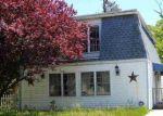 Foreclosed Home en OAK LN, Cape May, NJ - 08204