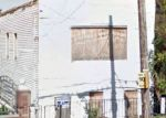 Foreclosed Home in DUMONT AVE, Brooklyn, NY - 11208