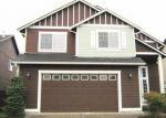 Foreclosed Home en KAYLA ST SE, Yelm, WA - 98597