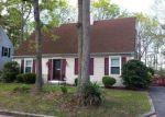Foreclosed Home en E REVERE WAY, Galloway, NJ - 08205