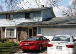 Foreclosed Home en HYDE PARK AVE, Waukegan, IL - 60085