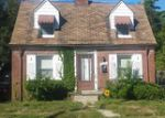 Foreclosed Home en RUTHERFORD ST, Detroit, MI - 48235