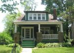 Foreclosed Home en CEDARDALE RD, Baltimore, MD - 21215