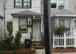 Foreclosed Home in 118TH AVE, Jamaica, NY - 11434