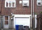 Foreclosed Home en FAYETTE ST, Philadelphia, PA - 19150